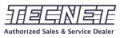 TecNet-Logo-with-Autorized-Sales-and-Service-Dealer