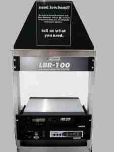 LBR-100